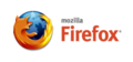 Firefox-wordmark-horizontal small.png