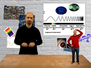 24 video di fisica per il biennio delle superiori